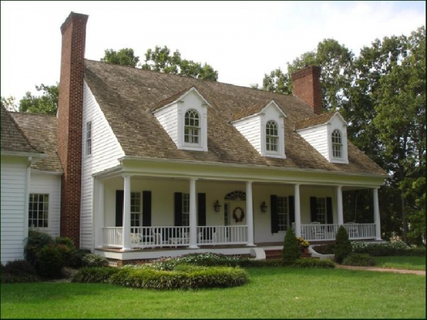 William e poole designs the famous natchez for William poole house plans