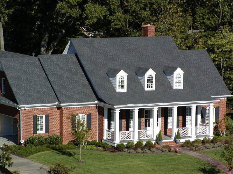 William E Poole Home Designs Part - 29: Floor Plan