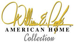 American Home Collection