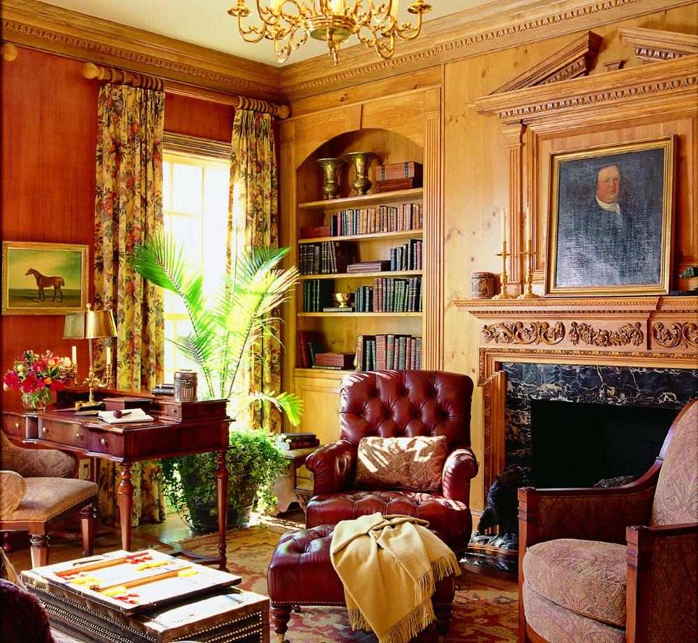 William E Poole Home Designs Part - 38: William Poole Designs