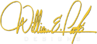 William E Poole Designs, Inc.